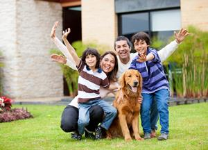 20 Tips for Buying a Home in the Best Location, Location, Location