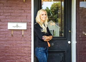 Photos from Jenny Gregory Commercial & Residential